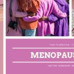 menopausetribe