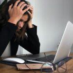 Menopauseatwork